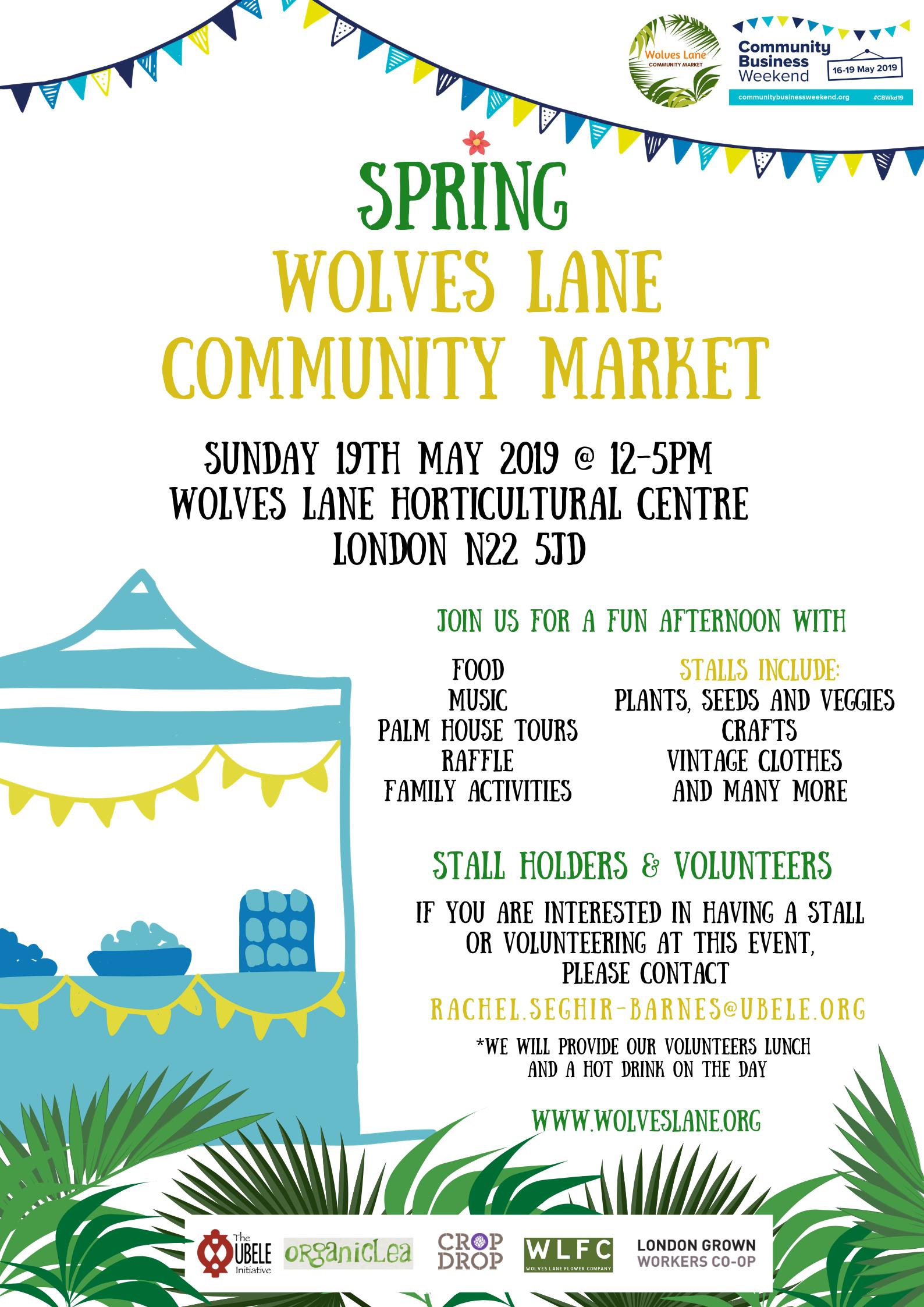 Spring WLCM flyer.png