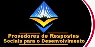 providers logo.jpg