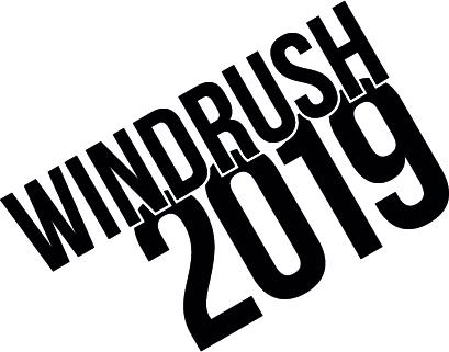 WR 2019 logo black.jpg
