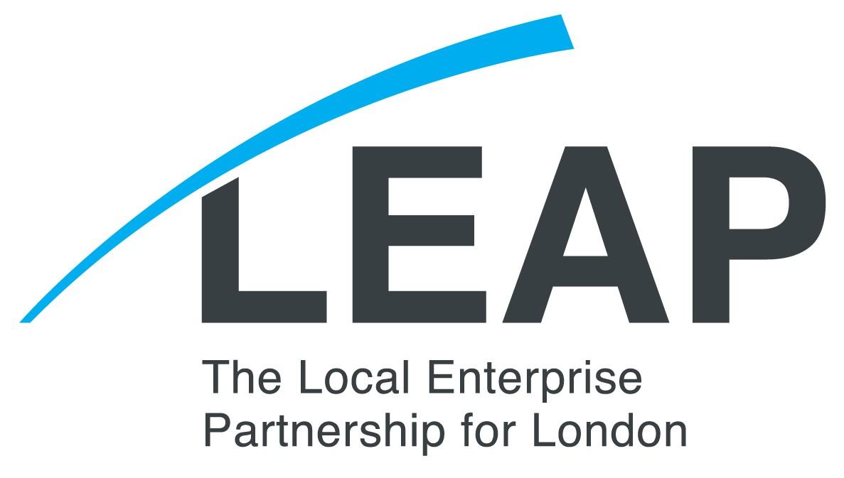 leap_logos_pos.jpg