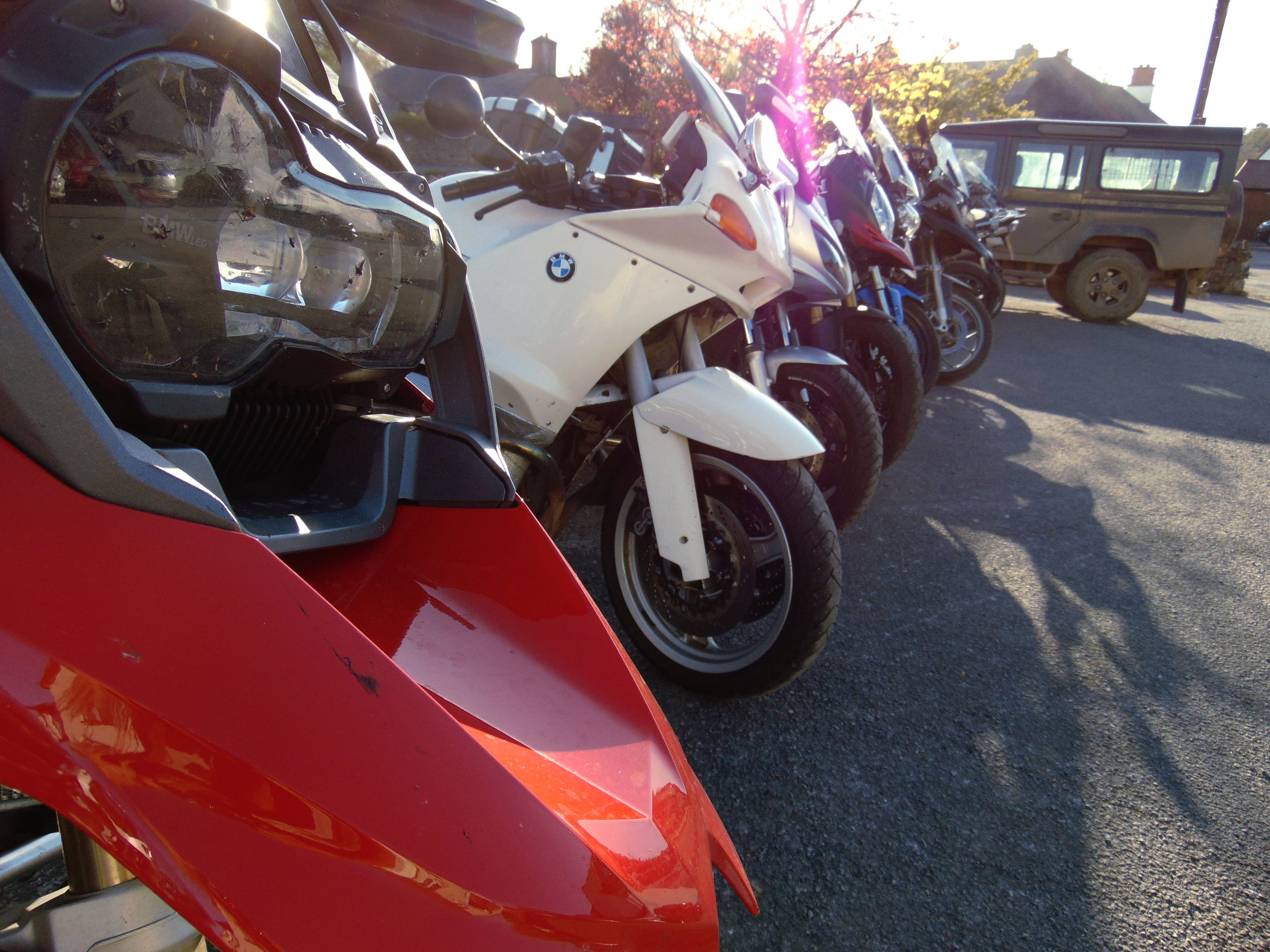 The-White-Hart-Inn-Bridestowe-Devon-Motorbikes-Touring-Annual-Visit-BMW-Bikes.JPG