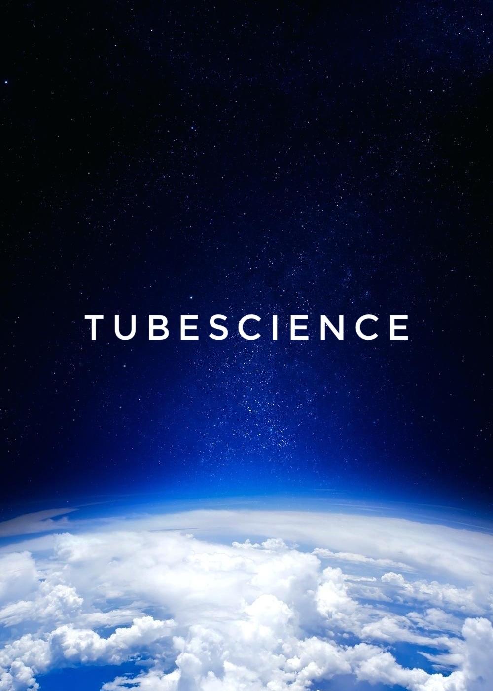 TubeScience