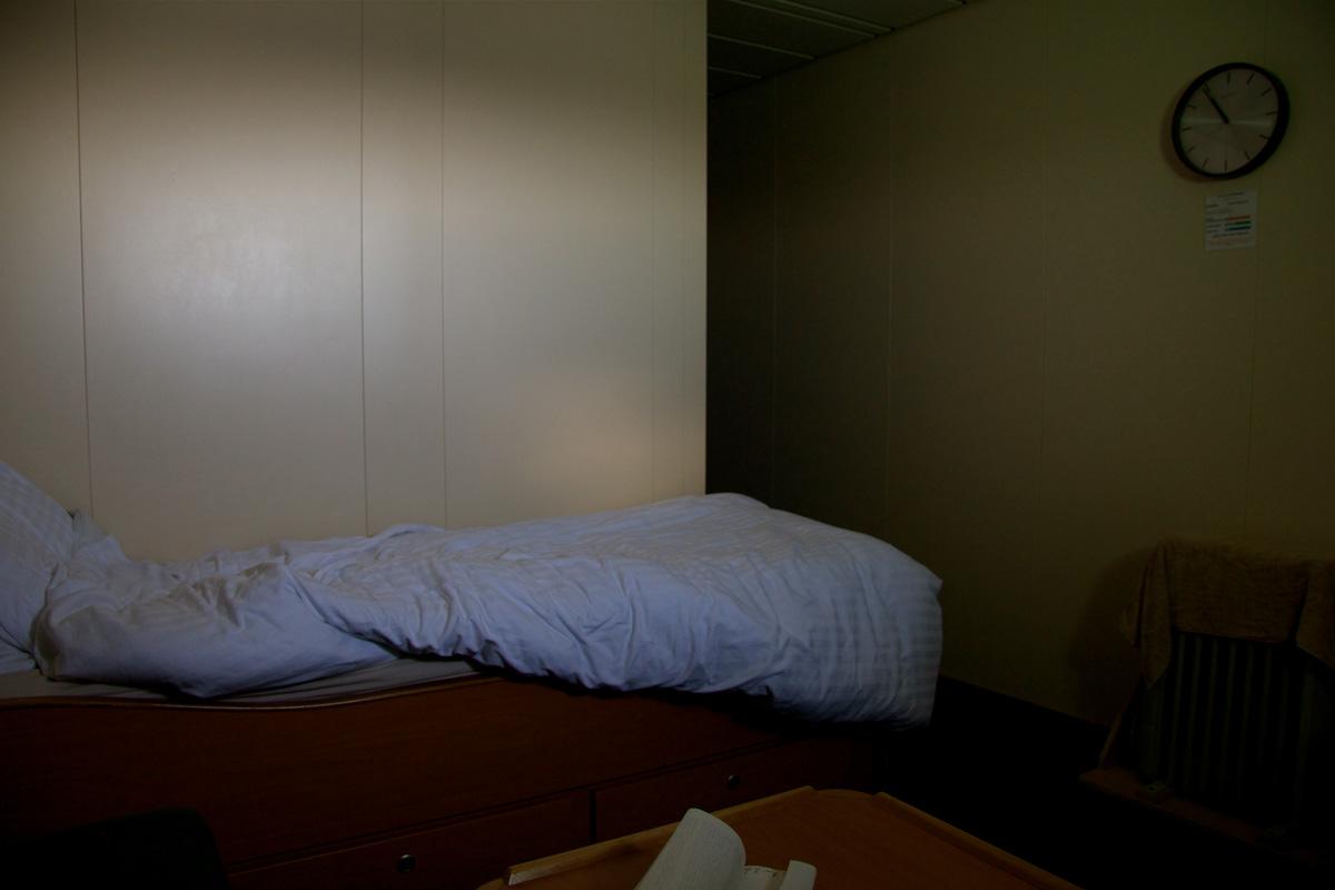 ship_bed.jpg