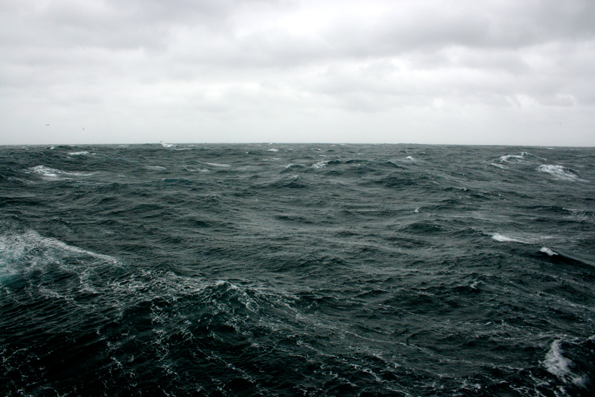 sea_2.jpg