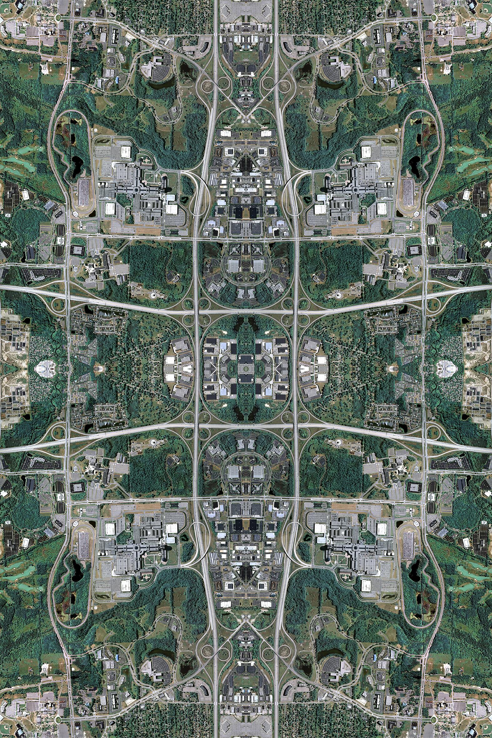 1000 Chrysler Dr, Auburn Hills, MI, United States Master Complete.jpg