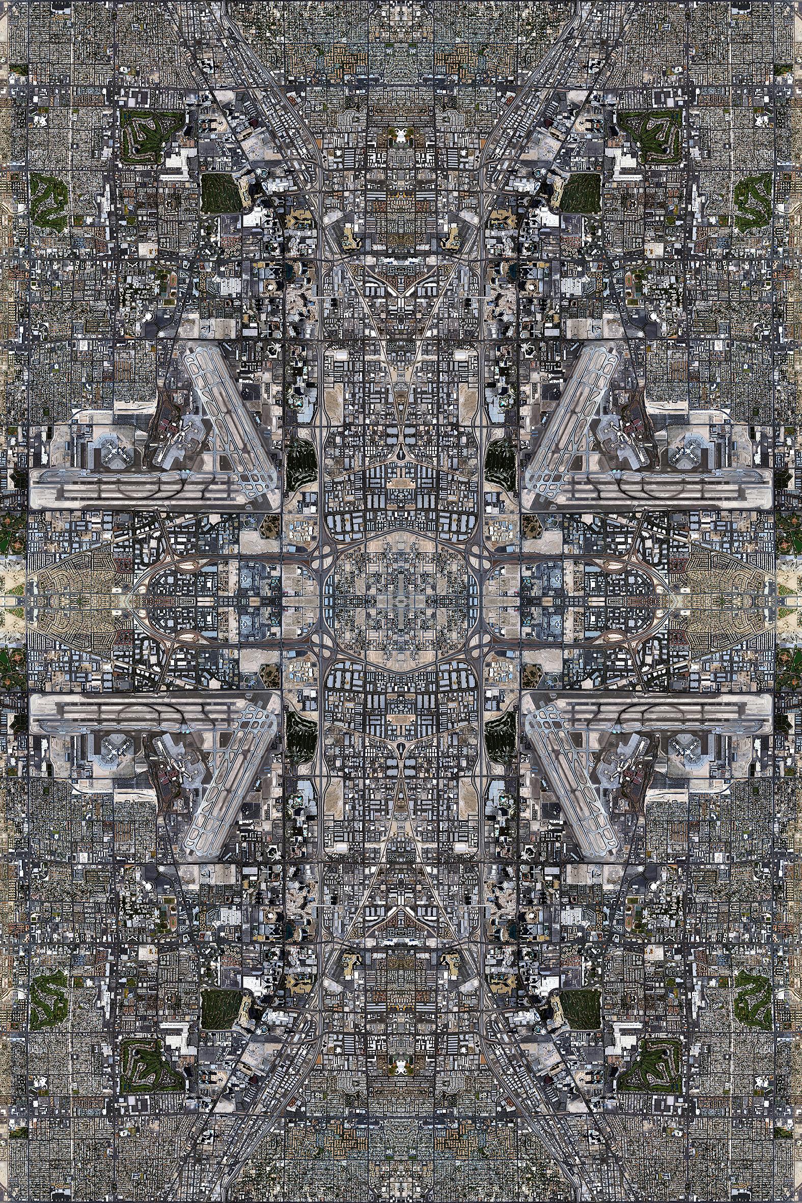 Las Vegas, Nevada, United States of America 2009-10.jpg