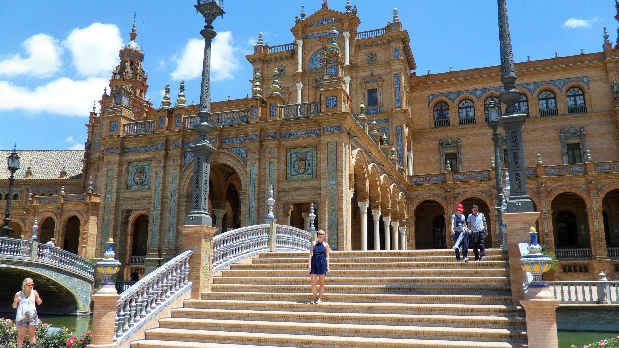 Seville-1-24.jpg