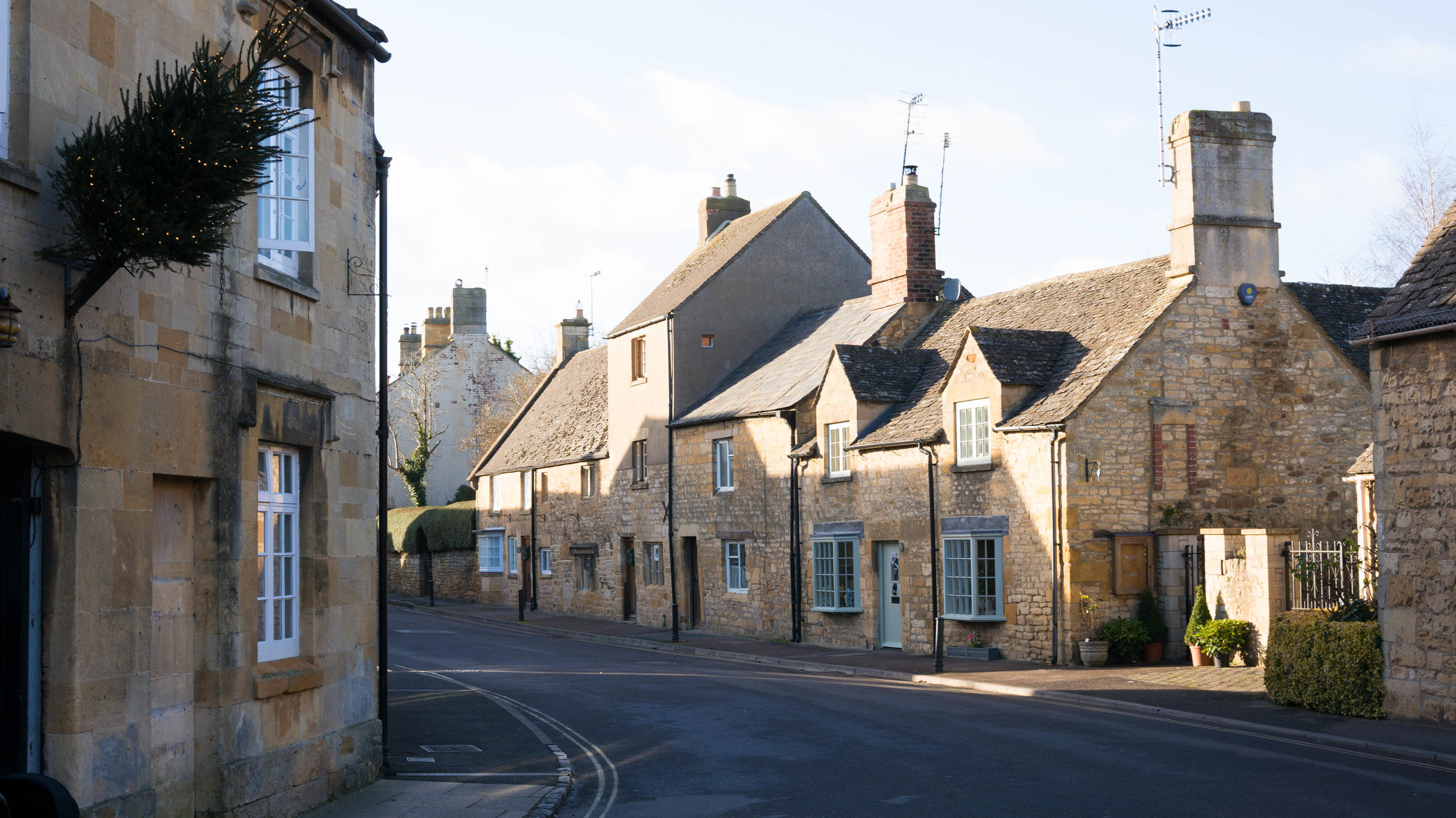Cotswolds edited-1-14.jpg