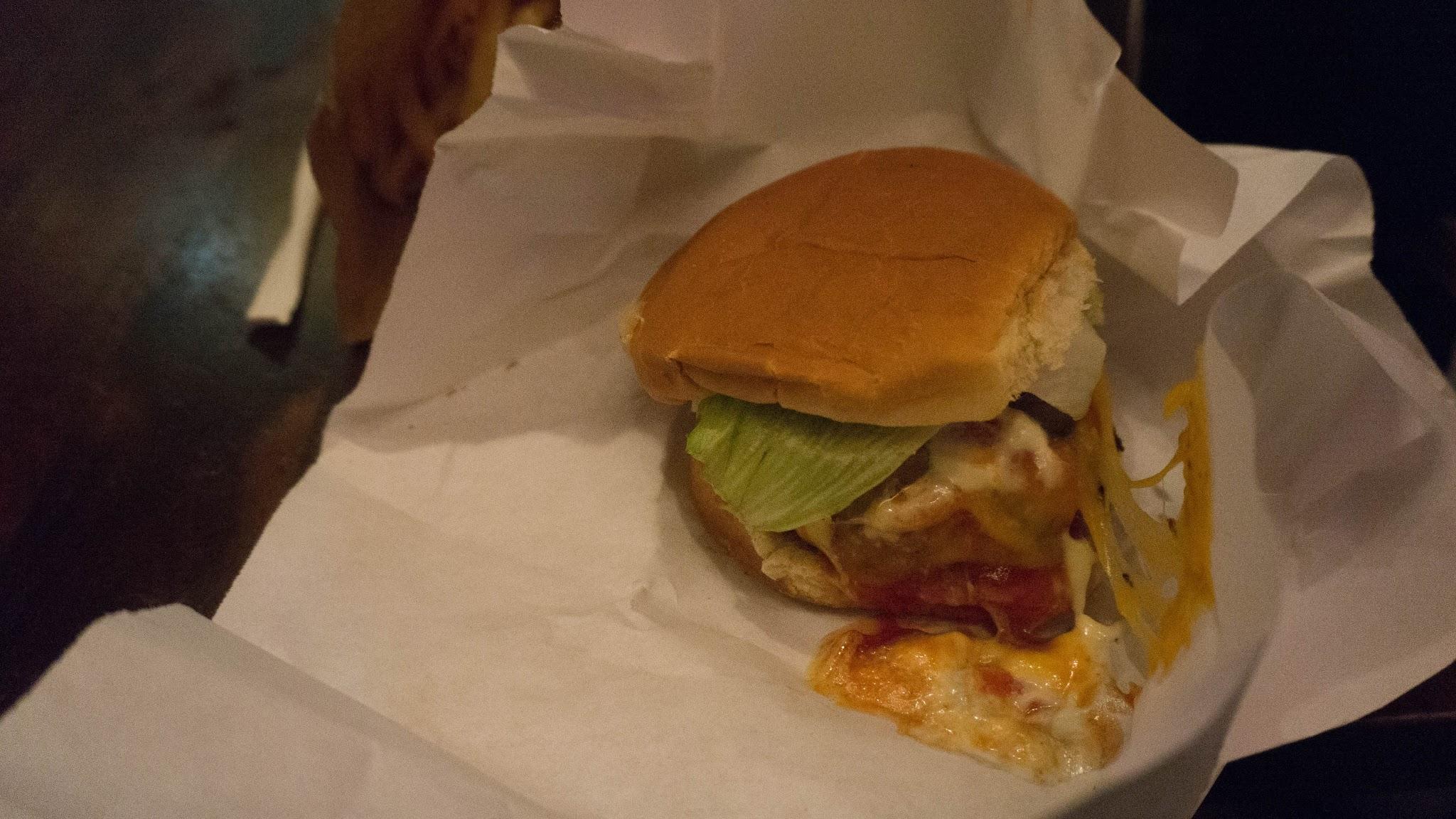 NYC Eats-4.jpg