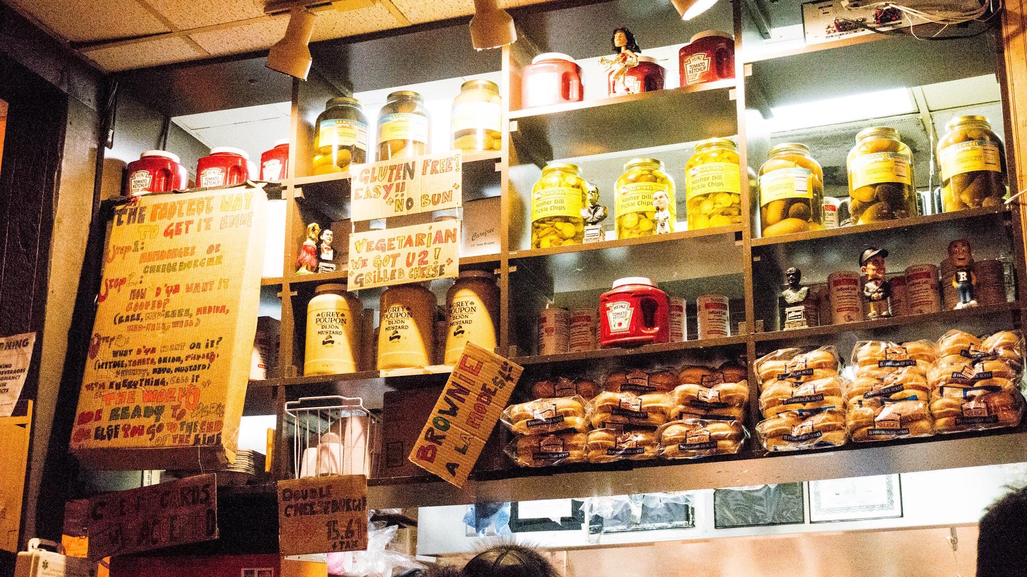 NYC Eats-3.jpg