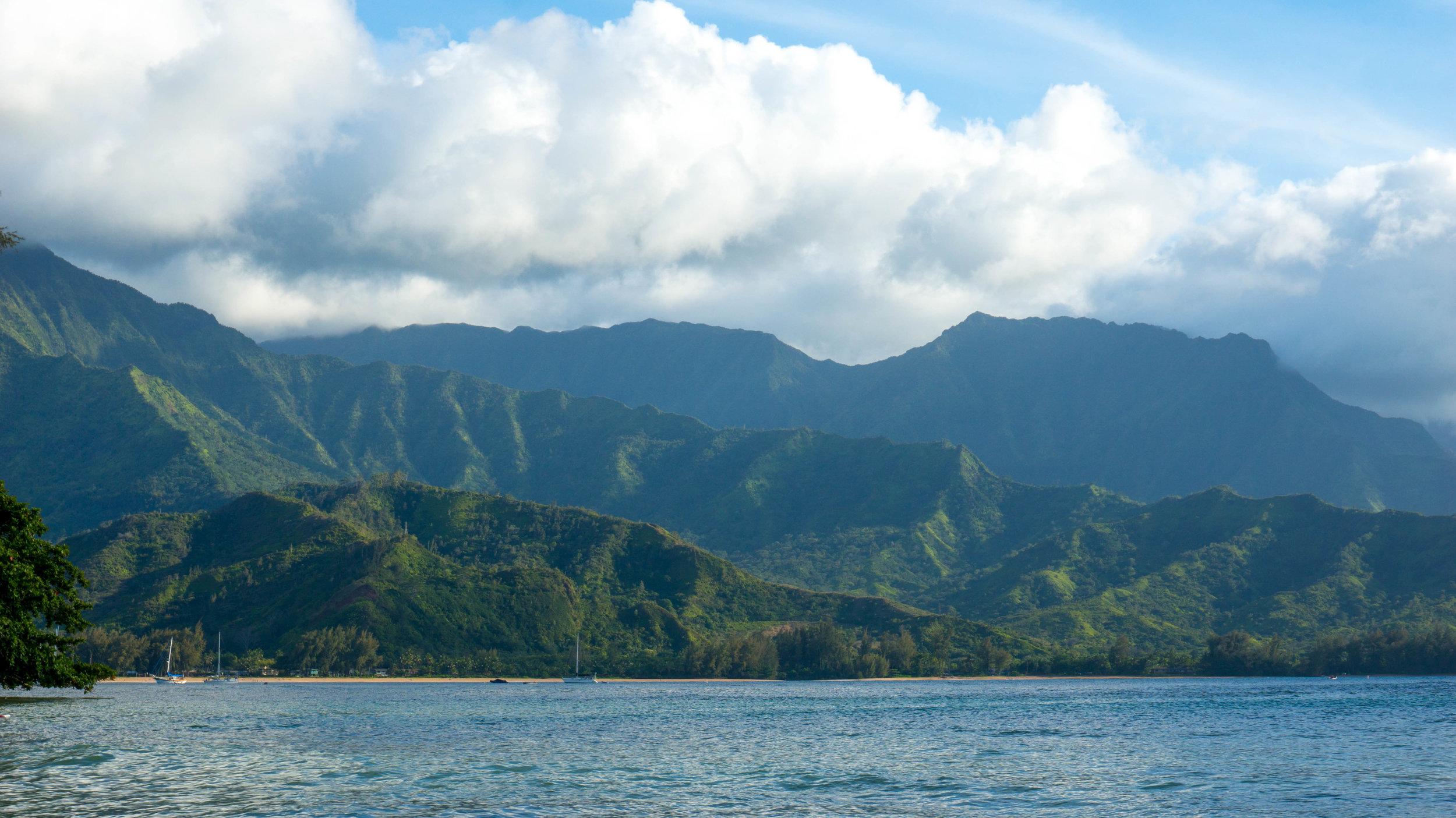 Kauai blog-1-11.jpg