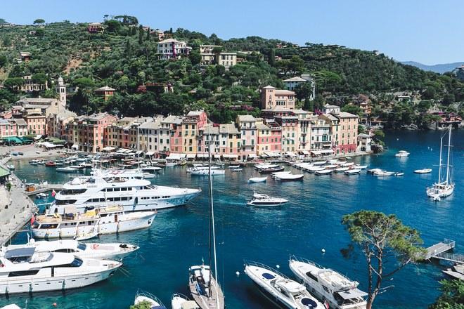 Portofino.jpg