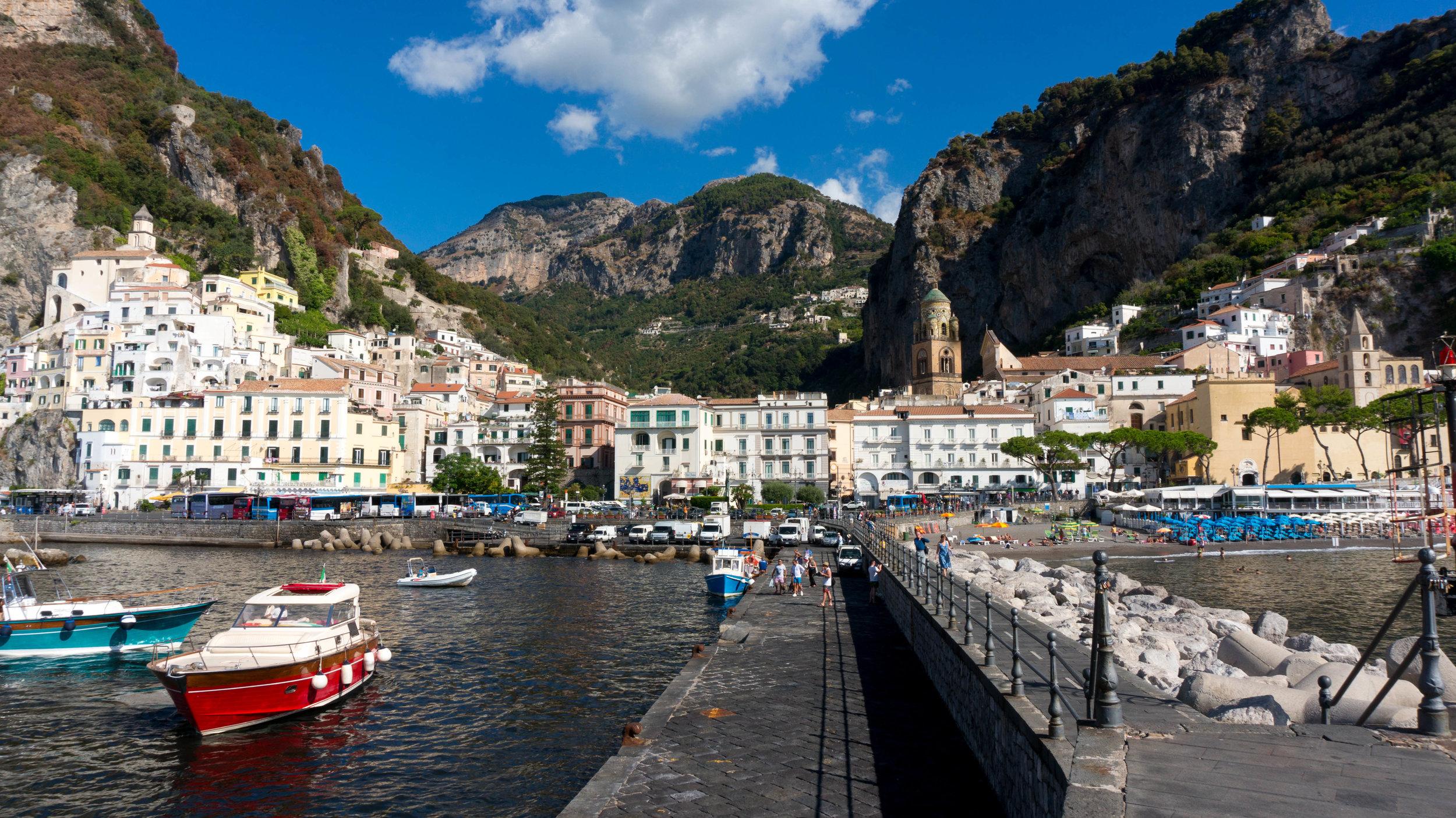 Amalfi Edited-1-3.jpg