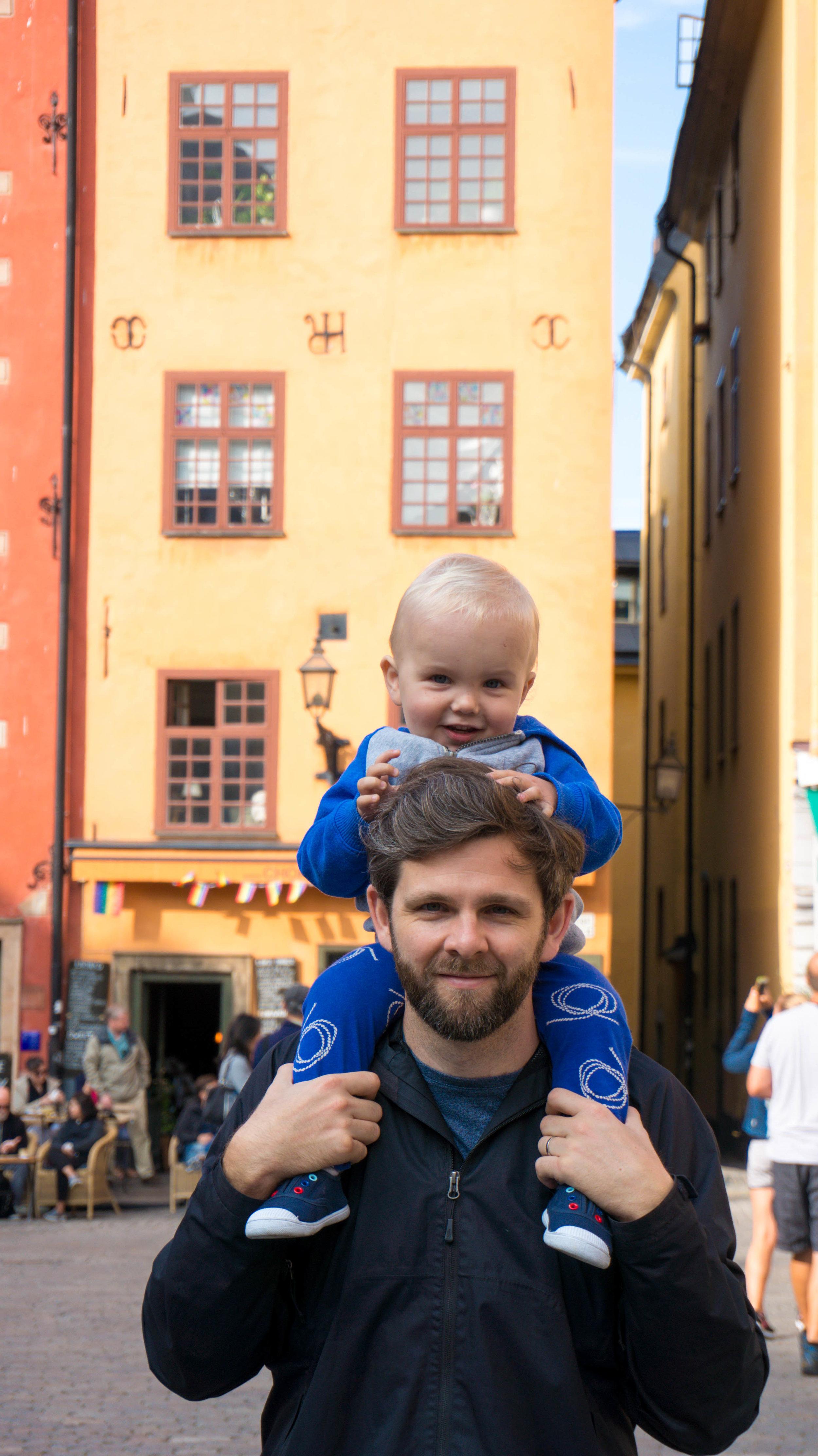 Stockholm Edited-1-7.jpg