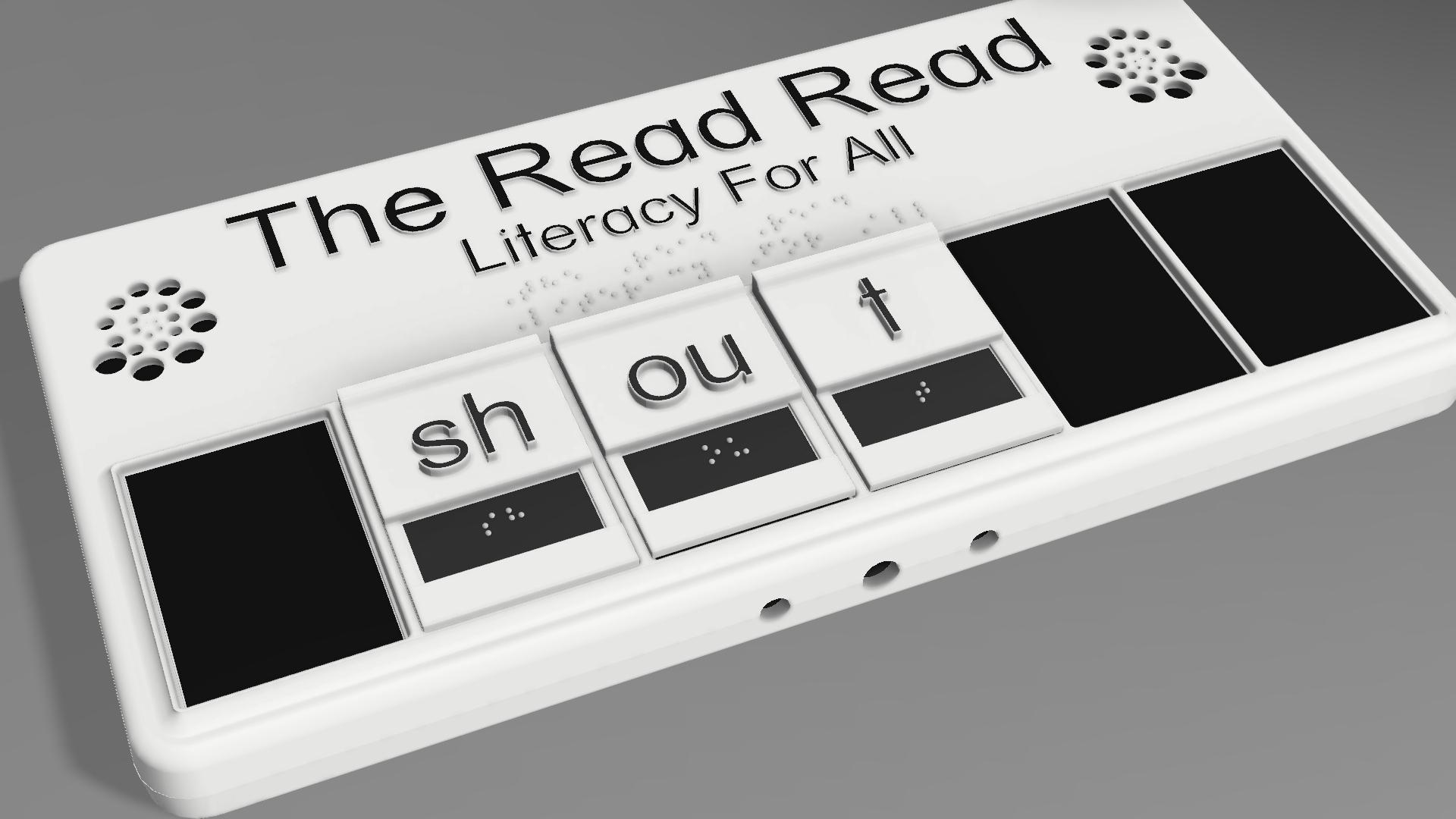 The Read Read Case_Render.jpg