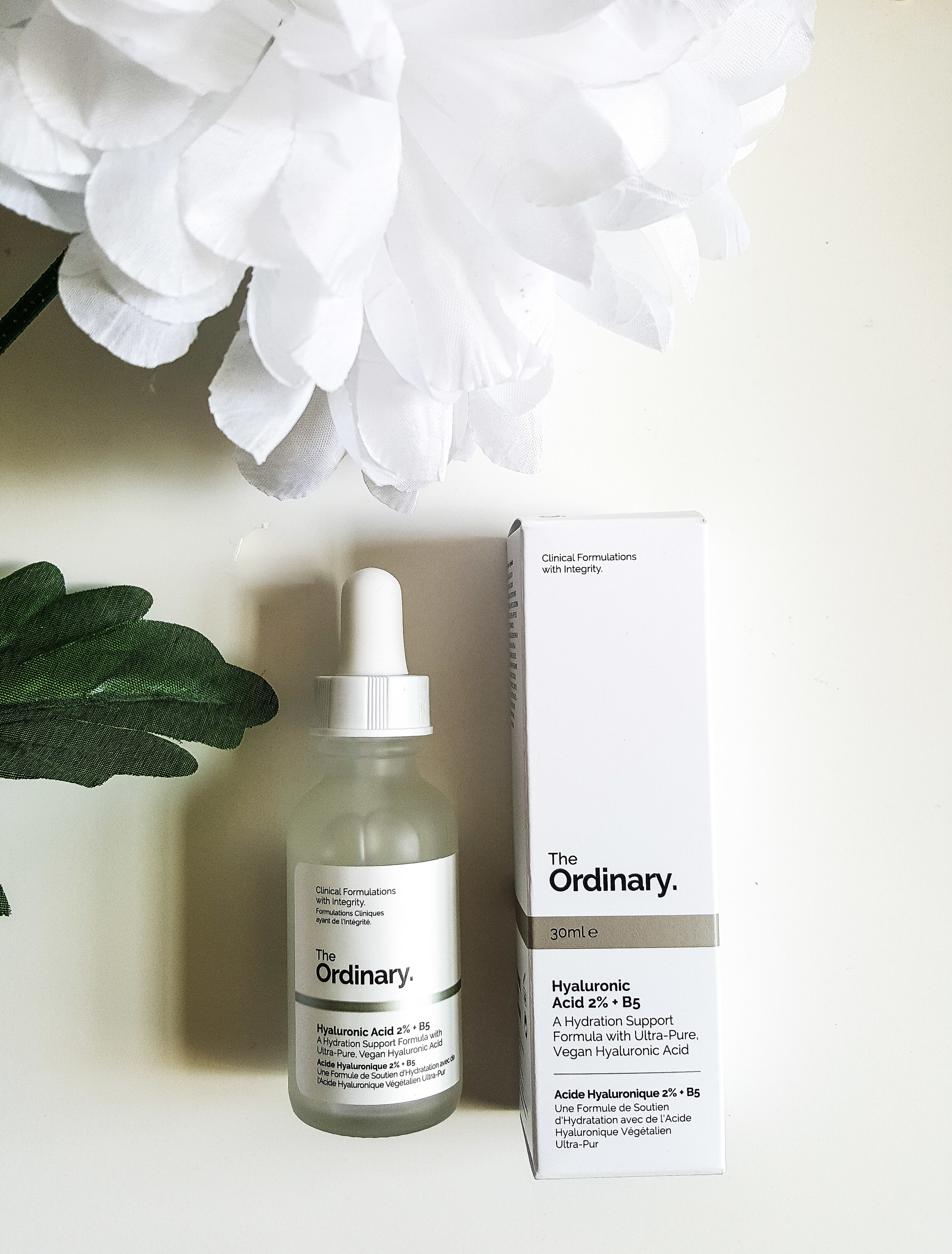 the style stories the ordinary review.jpg