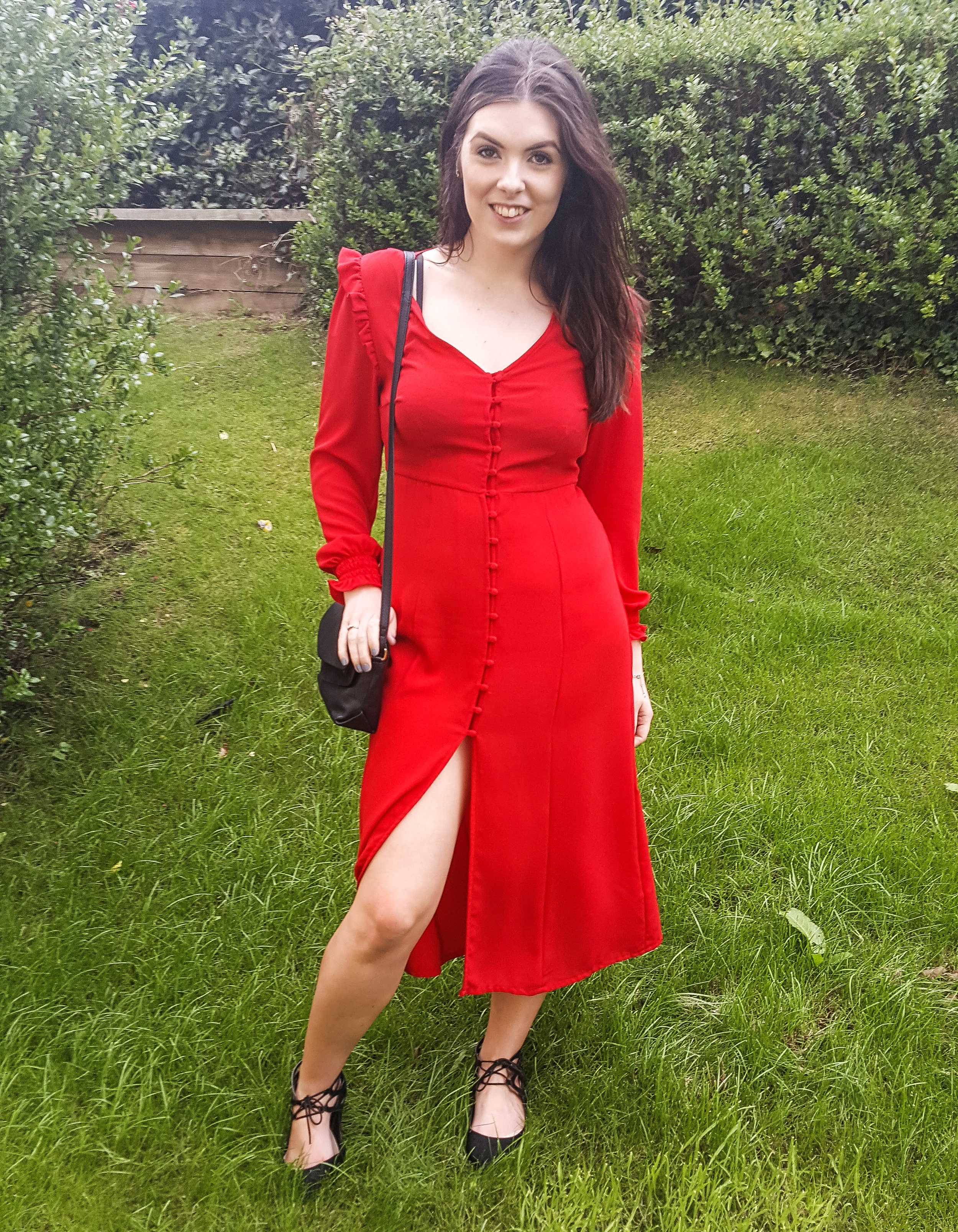 The Style Stories Red Dress.jpg