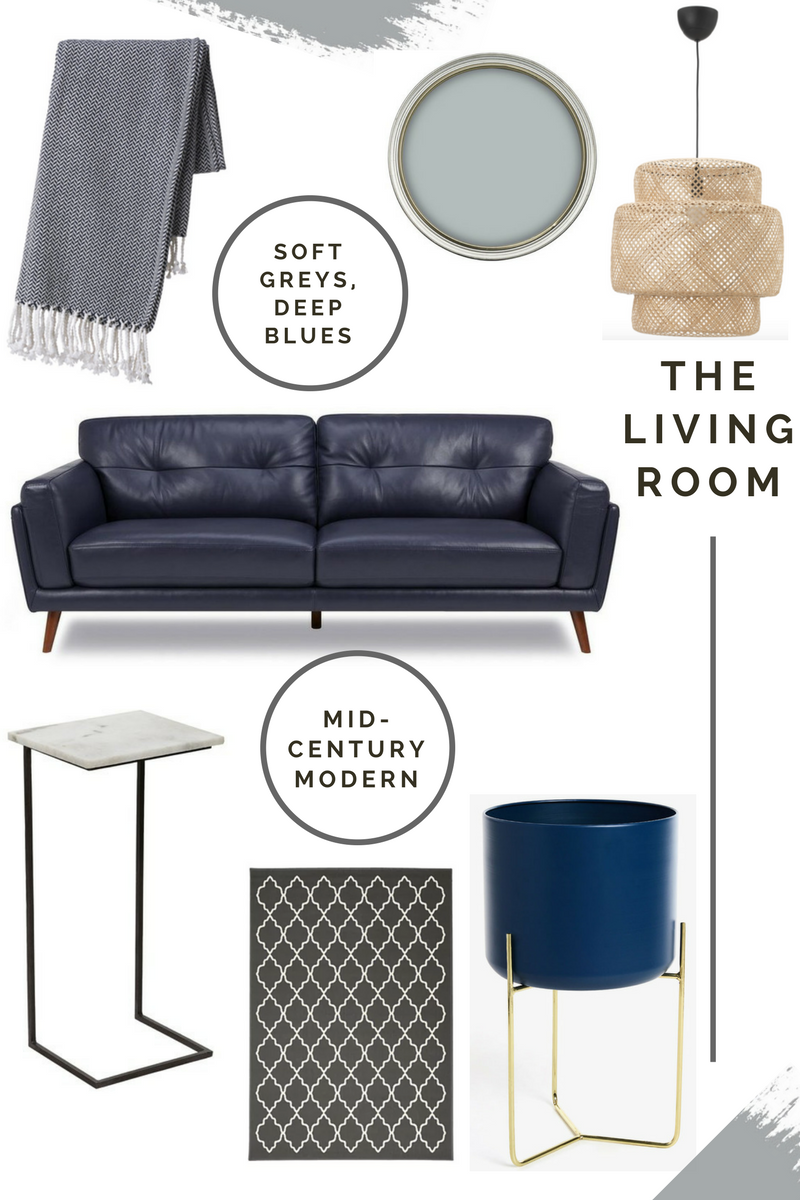 the style stories interiors moodboard wishlist living room inspiration.png