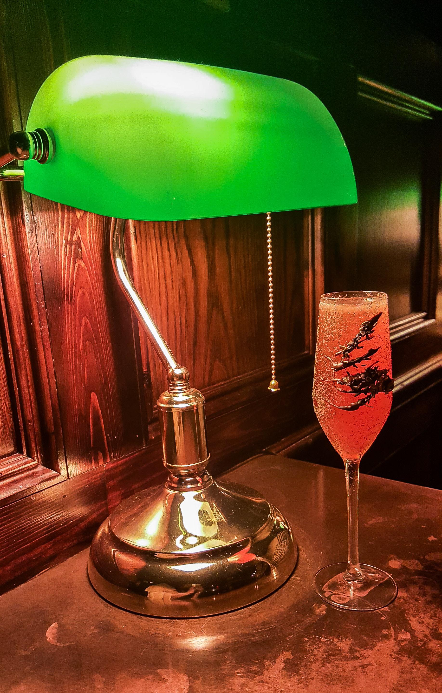 the style stories manchester city guide cane and grain speakeasy secret bar.jpg