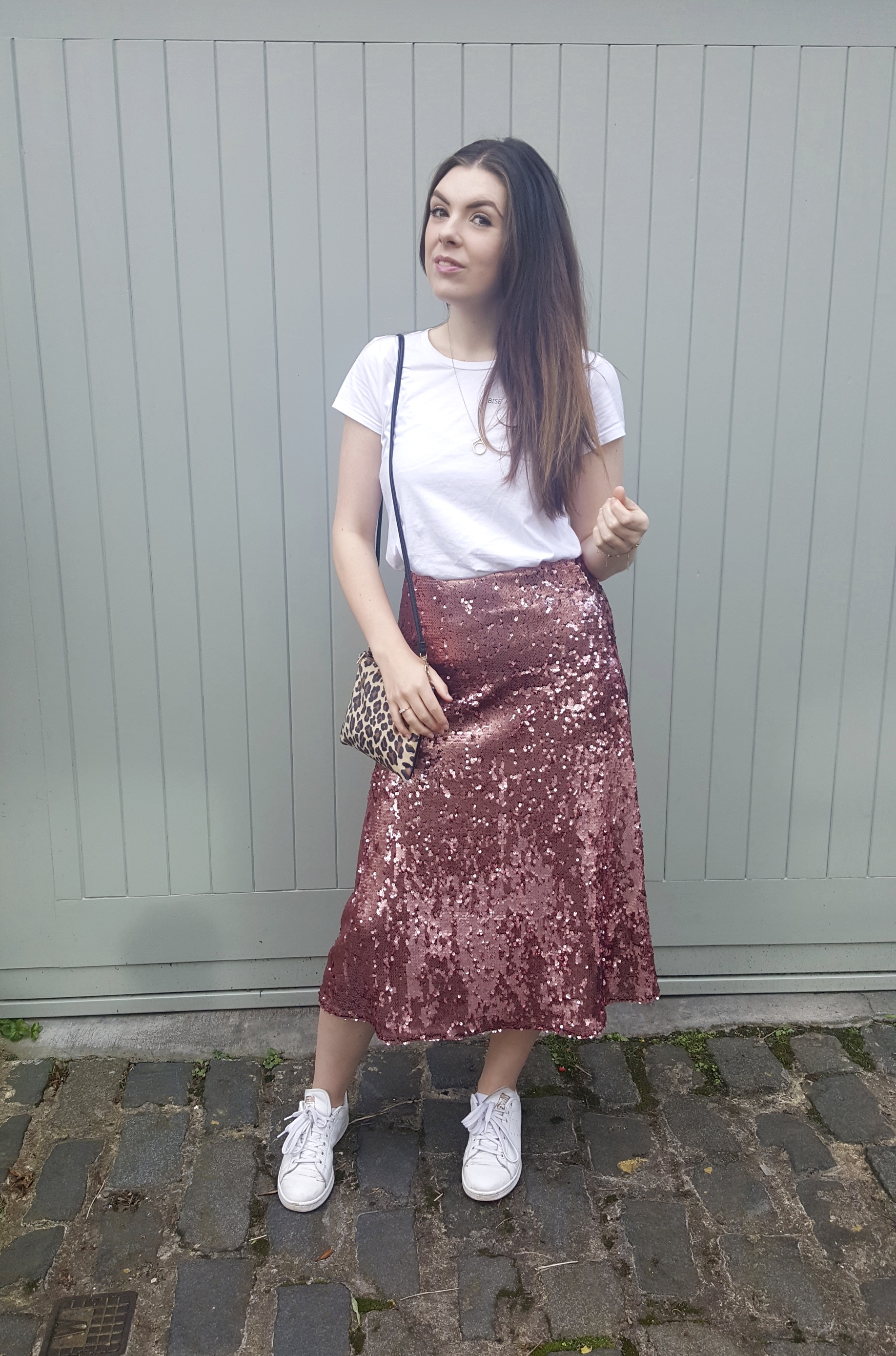 the style stories pink sequin midi.jpg
