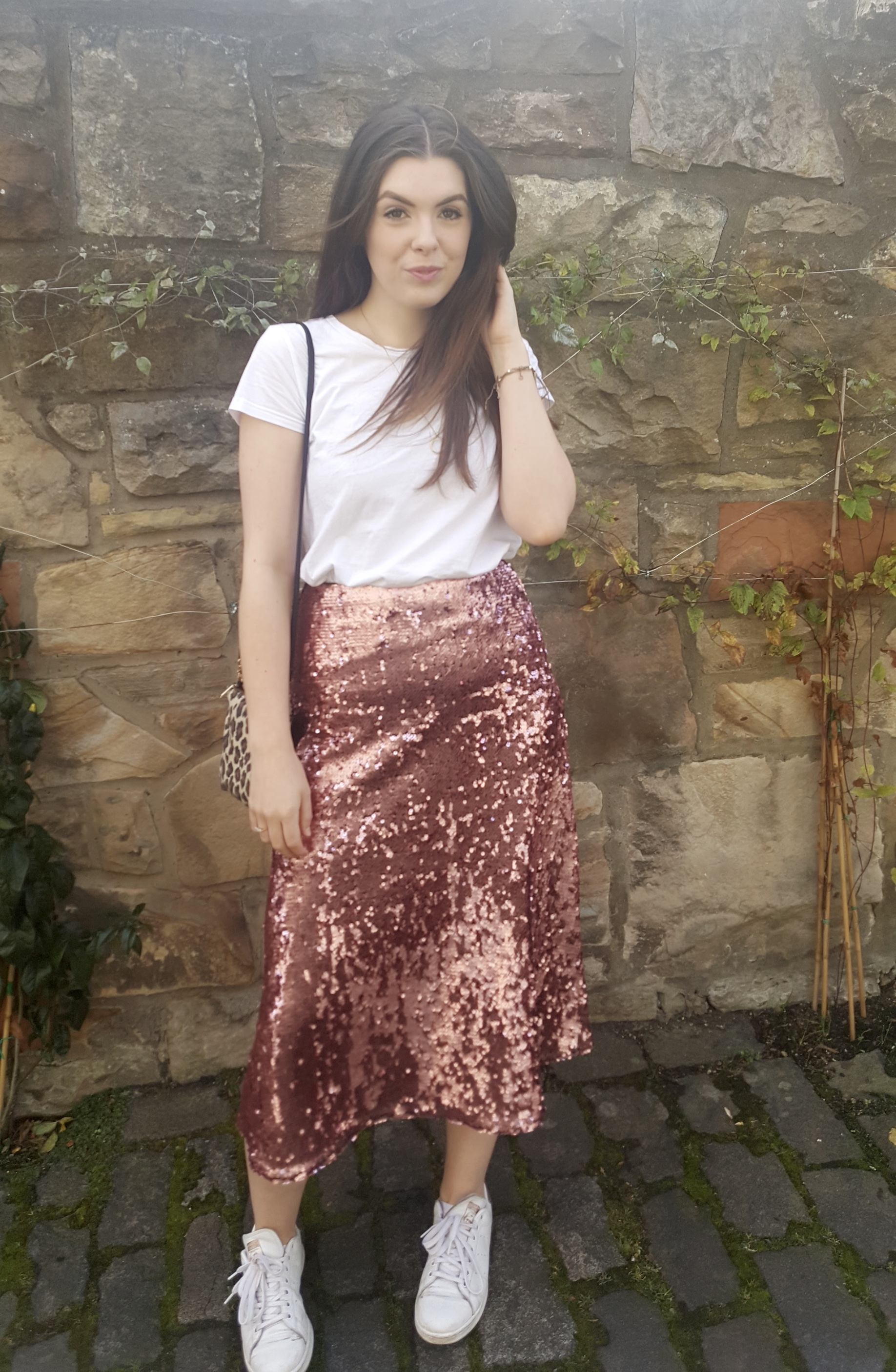 the style stories pink skirt.jpg