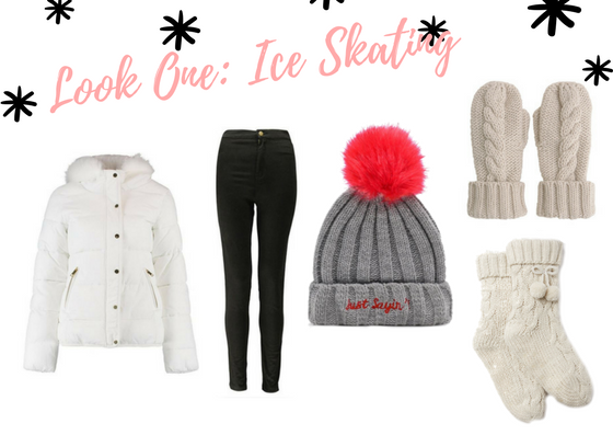 the style stories winter outfit ideas