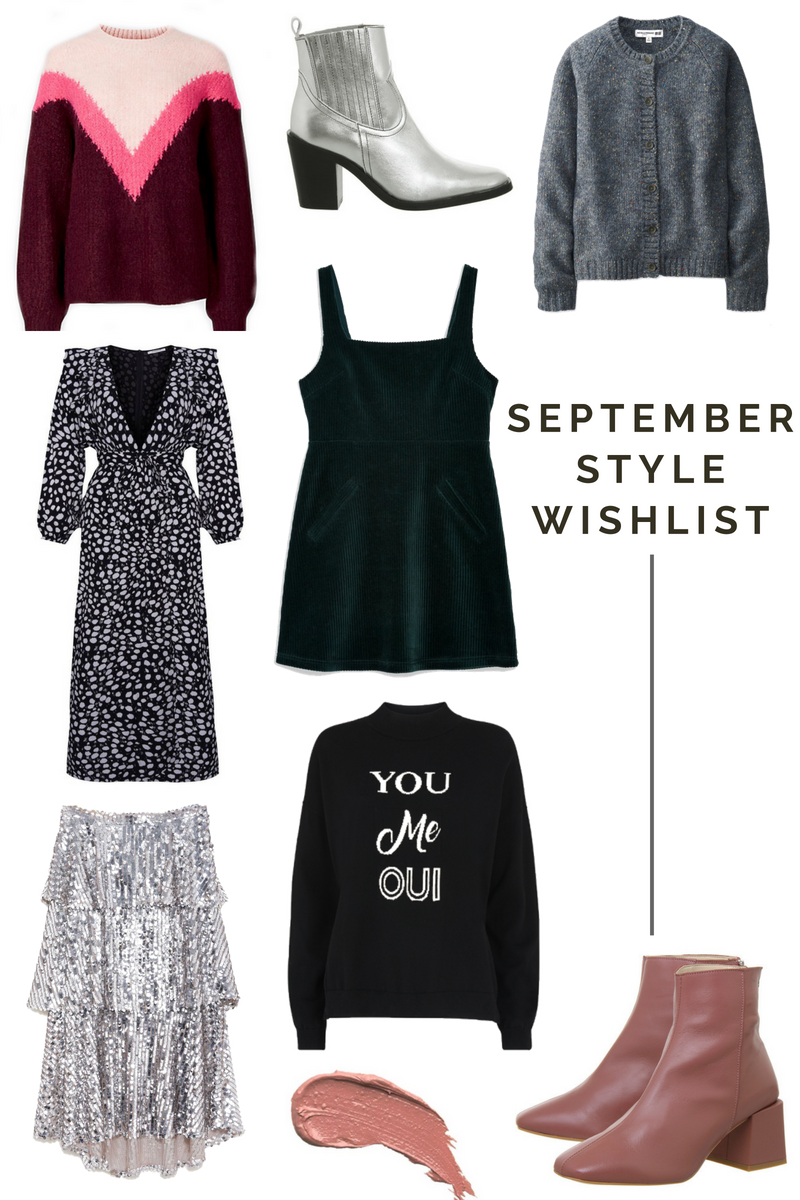 style wishlist (2).png