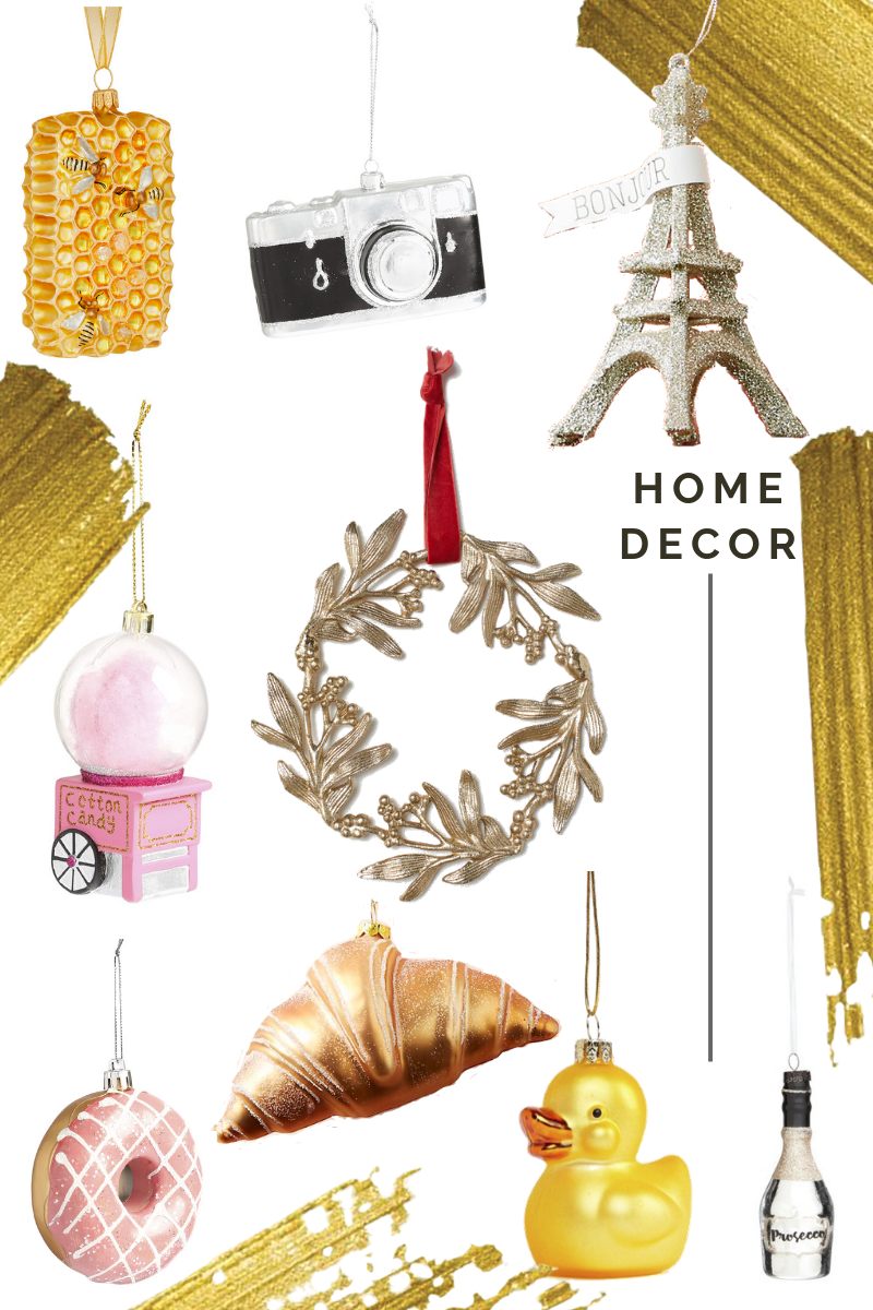 Copy of style wishlist (1).png