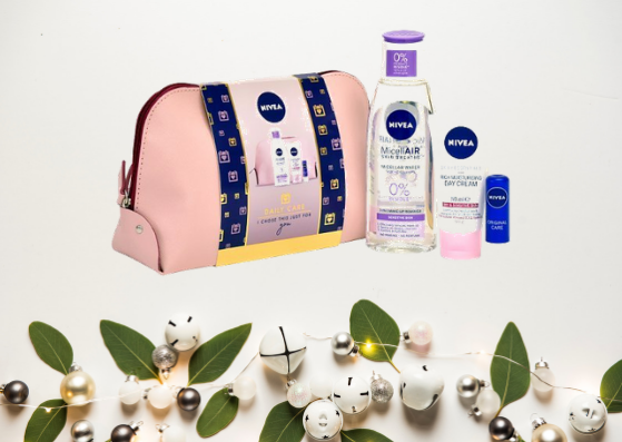the style stories nivea gifting.png