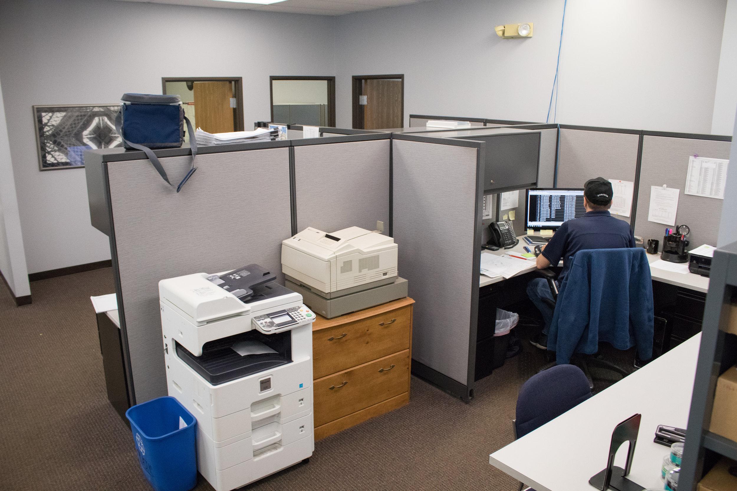 office-4.jpg