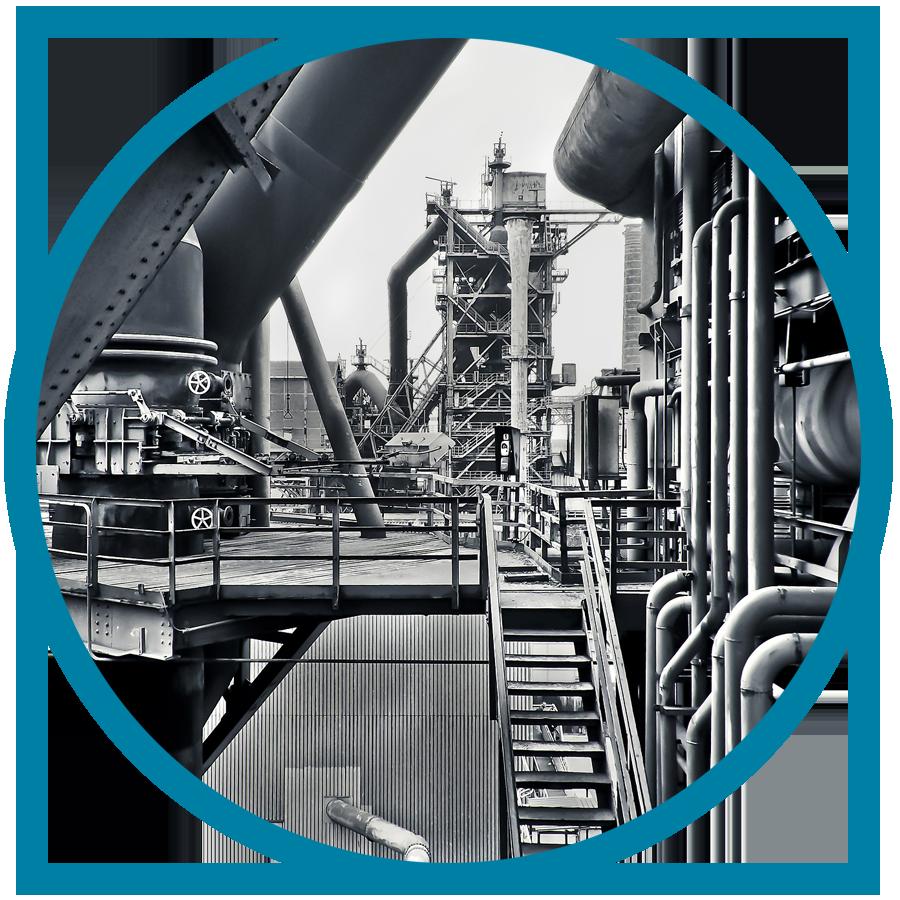coritech-industrial-engineering-process-control-panels-hmi-scada