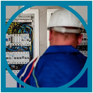 electrician_circle.png
