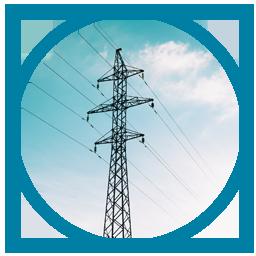 utilities_circle.png