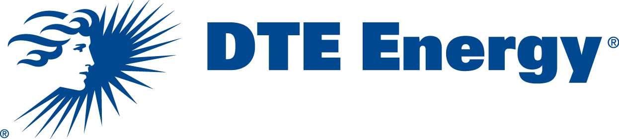 DTE_logo.png