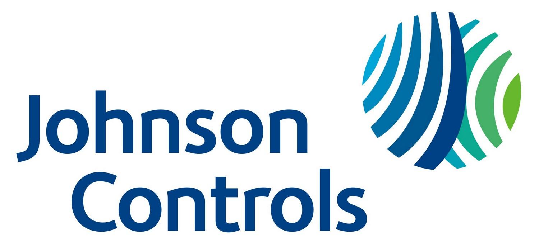JohnsonControls_logo.jpg