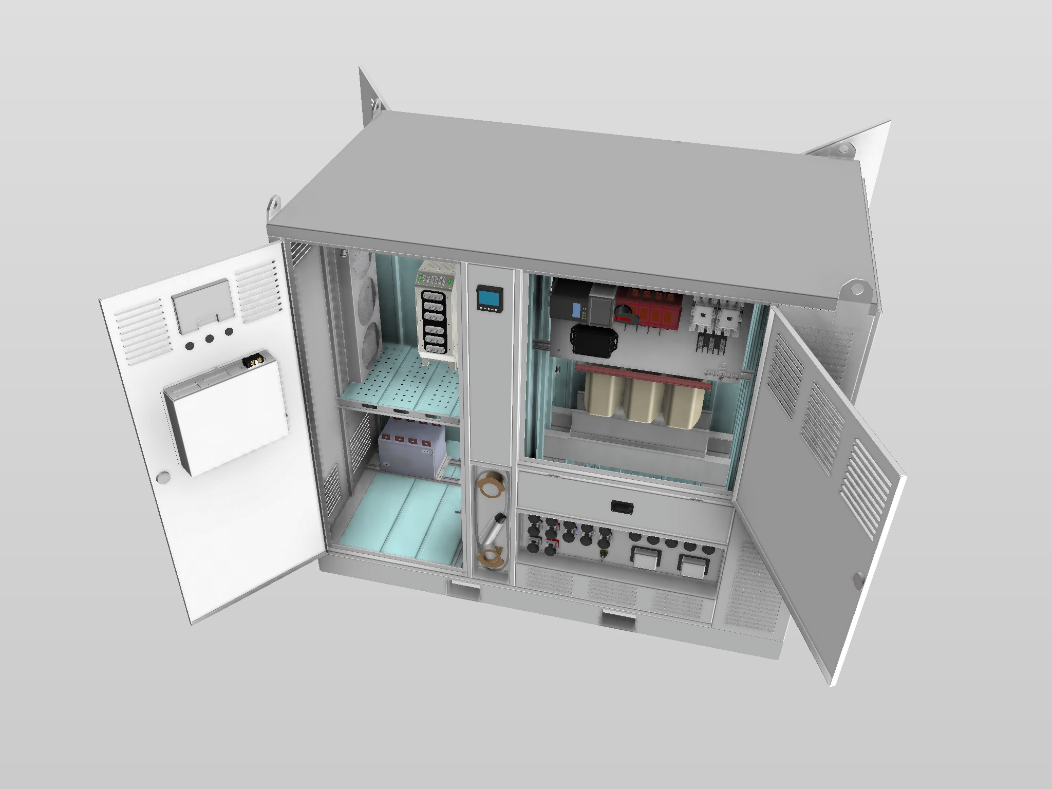 coritech_services_3dmodeling_3d_modeling_services_engineering.JPG