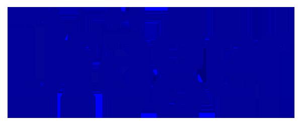 drager_logo.png