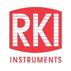 RKI_logo.jpg