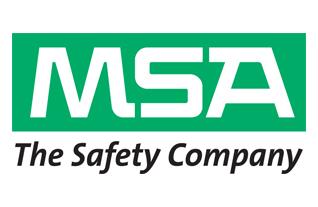 MSA_Logo.jpg