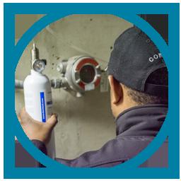 gas_calibration_home_circle.png