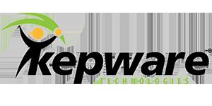 kepware-logo1.png