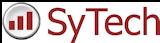 sytechandlogo.png