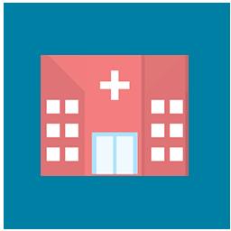 hospital_circle.png