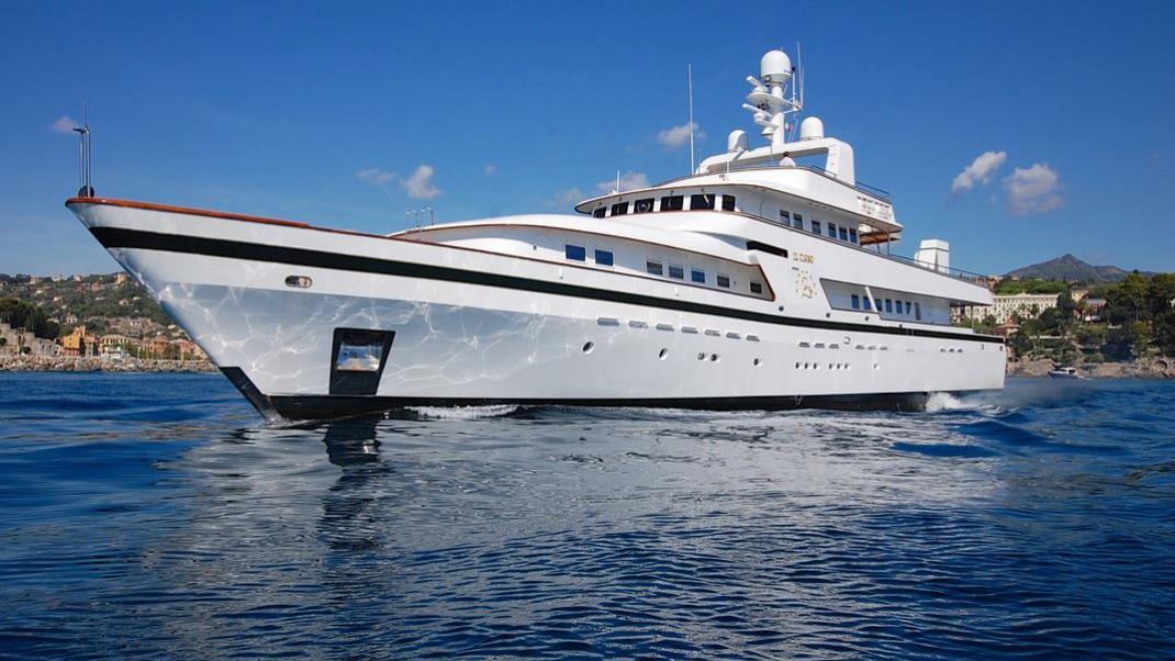 IlCigno_yacht.jpg