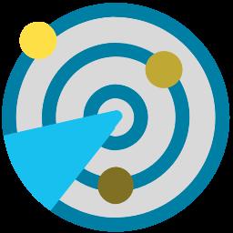 gas_detection_radius.png
