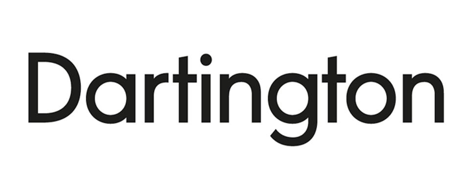 dartington.png