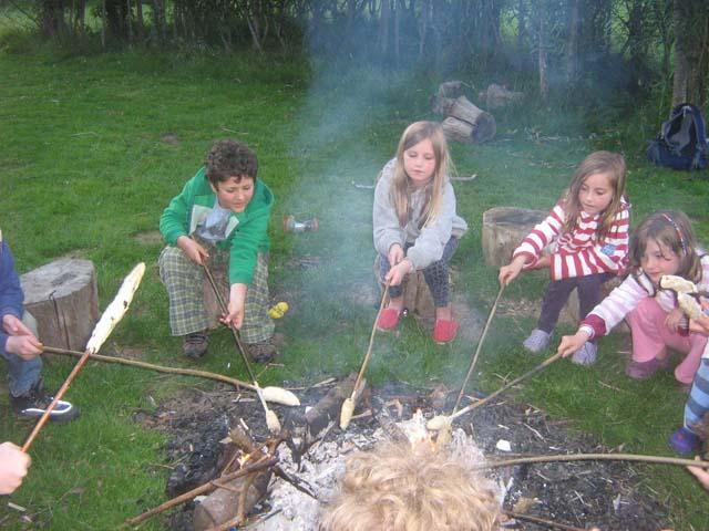 Ben camp 2011 pics 048