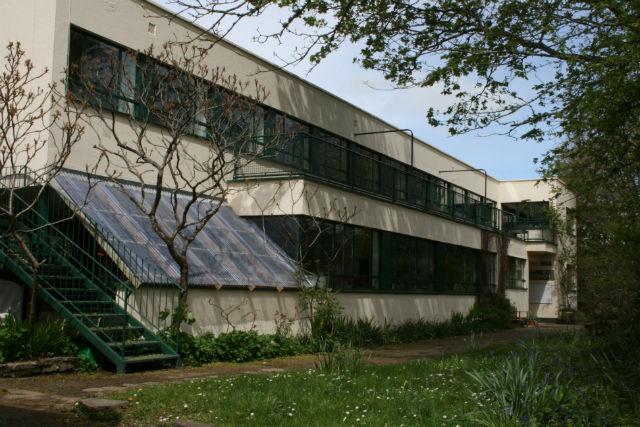 pics-of-school-2012-046-w640-h600.jpg