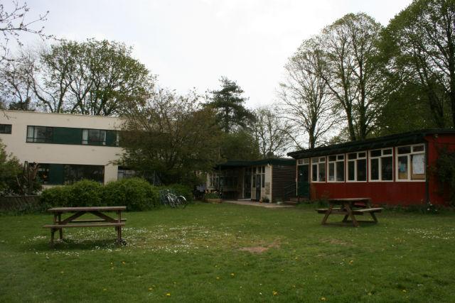 pics-of-school-2012-039-w640-h600.jpg