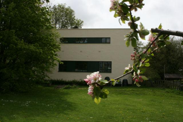 pics-of-school-2012-029-w640-h600.jpg